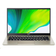 Acer NTB Swift 1 (SF114-34-P12Z) - 14