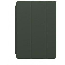 APPLE Smart Cover for iPad (8GEN) - Cyprus Green