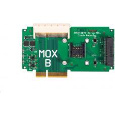 Turris MOX B Modul - mPCIe (s boxem)