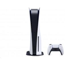 SONY PLAYSTATION PS5 - PlayStation 5