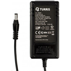 Turris MOX zdroj 230V
