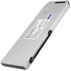 2-POWER Baterie 10,8V 5400mAh pro Apple MacBook Pro 15
