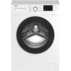 BEKO Pračka Beko WUE 6512 BA