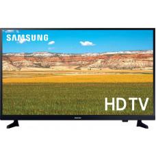 Samsung CE Televize Samsung UE32T4002A