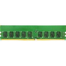 SYNOLOGY 16GB RAMEC2133DDR4 (RS3617RPxs, RS3617xs+, RS4017xs+)