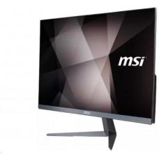 MSI AIO Pro 24X 10M-014EU 23.8