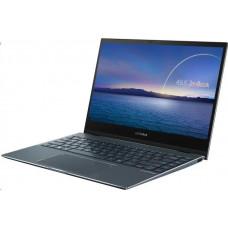 Asus ZenBook Flip UX363JA-EM007R i5-1035G1/8GB/512GB SSD/13,3