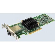 SYNOLOGY rozšiřovací karta FXC17 pro FS3017