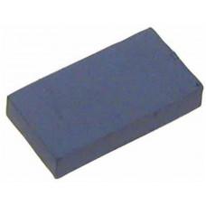 TOKOZ magnet A (15ks)