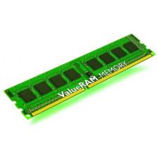 Kingston 16GB 3200MHz DDR4 ECC CL22 DIMM 1Rx8 Micron E