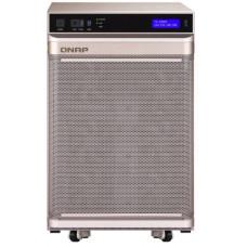 QNAP  TS-2888X-W2195-256G(2,3GHz-18 core/256GB RAM/2x10GBASE-T)