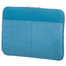 SAMSONITE Colorshield 2 LAPTOP SLEEVE 13.3