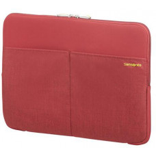 SAMSONITE Colorshield 2 LAPTOP SLEEVE 14.1