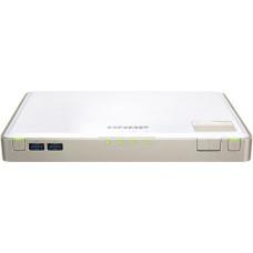 QNAP TBS-453DX-4G(2,5GHz/4GB RAM/4xSATA/HDMI 2.0)
