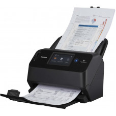Canon dokumentový skener imageFORMULA DR-S130