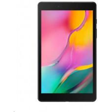 Samsung Galaxy Tab A 8.0, 32GB, WiFi, EU, stříbrná