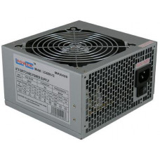 LC-POWER zdroj LC420H-12 V1.3 Office Series 420W