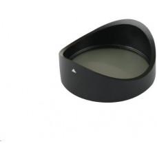 TrueCam H7 CPL Filter