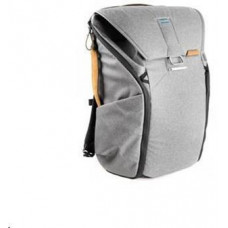 Peak Desing Peak Design Everyday Backpack 20L - Ash (světle šedá)