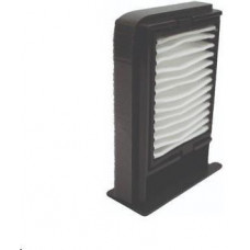 Konica-Minolta Minolta Filtr sání kouře assy