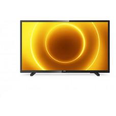 Philips TV LED FHD 43PFS5505/12