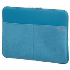 SAMSONITE Colorshield 2 LAPTOP SLEEVE 15.6