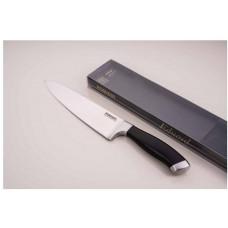 PORKERT nůž kuchařský 20cm EDUARD
