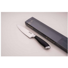 PORKERT nůž kuchařský 15cm EDUARD