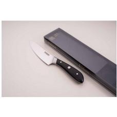 PORKERT nůž kuchařský 15cm VILEM