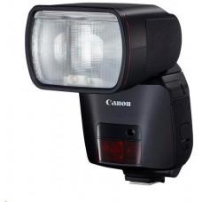 Canon Blesk externí SpeedLite EL-1