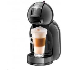 Krups KP1208CS NESCAFÉ DOLCE GUSTO Mini Me Espresso
