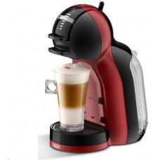 Krups KP120H31 NESCAFÉ Dolce GustO Mini Me Espresso