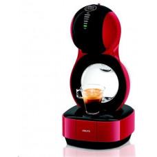 Krups KP130531 NESCAFÉ Dolce Gusto Lumio Espresso