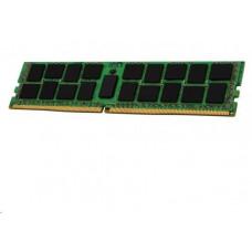 Kingston 16GB 3200MHz DDR4 ECC Reg CL22 DIMM 1Rx4 Hynix D Rambus