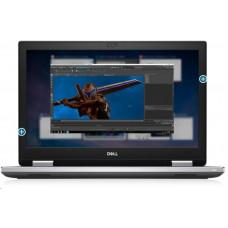 Dell Precision M7540 15.6