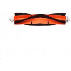Xiaomi Mi Robot Vacuum-Mop 1C Brush