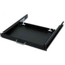 APC 17'' Keyboard Drawer Black