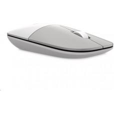 HP Z3700 Wireless Mouse Ceramic - bezdrátová MYŠ