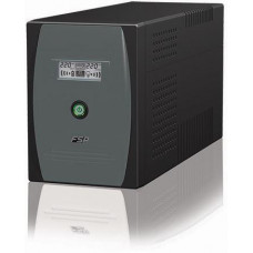 FORTRON/FSP FSP/Fortron UPS EP 2000 SP, 2000 VA, line interactive