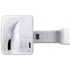 Acer držák na stěnu pro projektor UST   0.2-0.45