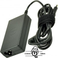SIL Napájecí adaptér 45W, 19,5V 4.5x3.0mm, originál DELL