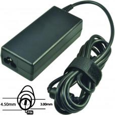 SIL Napájecí adaptér 65W, 19,5V 4.5x3.0mm, originál DELL