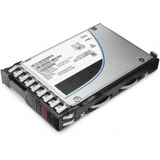 HP  1.6TB NVMe Gen4 High Performance Mixed Use SFF SC U.3 CM6 SSD
