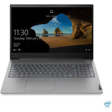 Lenovo ThinkBook 15p-IMH - i7-10750H@2.6GHz,15.6
