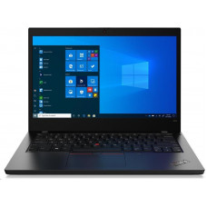 Lenovo ThinkPad L14 G1 - i7-10510U@1.8GHz,14