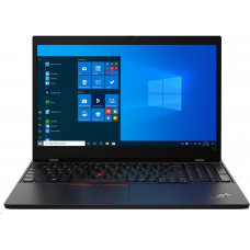 Lenovo ThinkPad L15 G1 - i5-10210U@1.6GHz,15.6