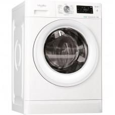 Whirlpool Pračka Whirlpool FreshCare+ FFB 8248 WV EE