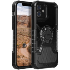 "Rokform Kryt Crystal pro iPhone 12 MINI 5,4"", čirý"