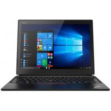 LENOVO ThinkPad X1 Tablet (3rd Gen) i7-8550U Černá