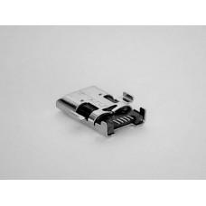 NTSUP micro USB konektor 004 pro ASUS Memo Pad 10 ME103K K01E ME103 K010 K004 T100T